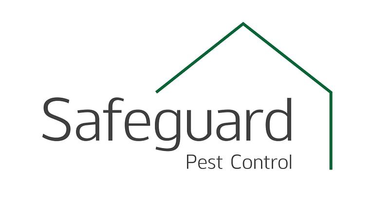 Safeguard Logo Standard